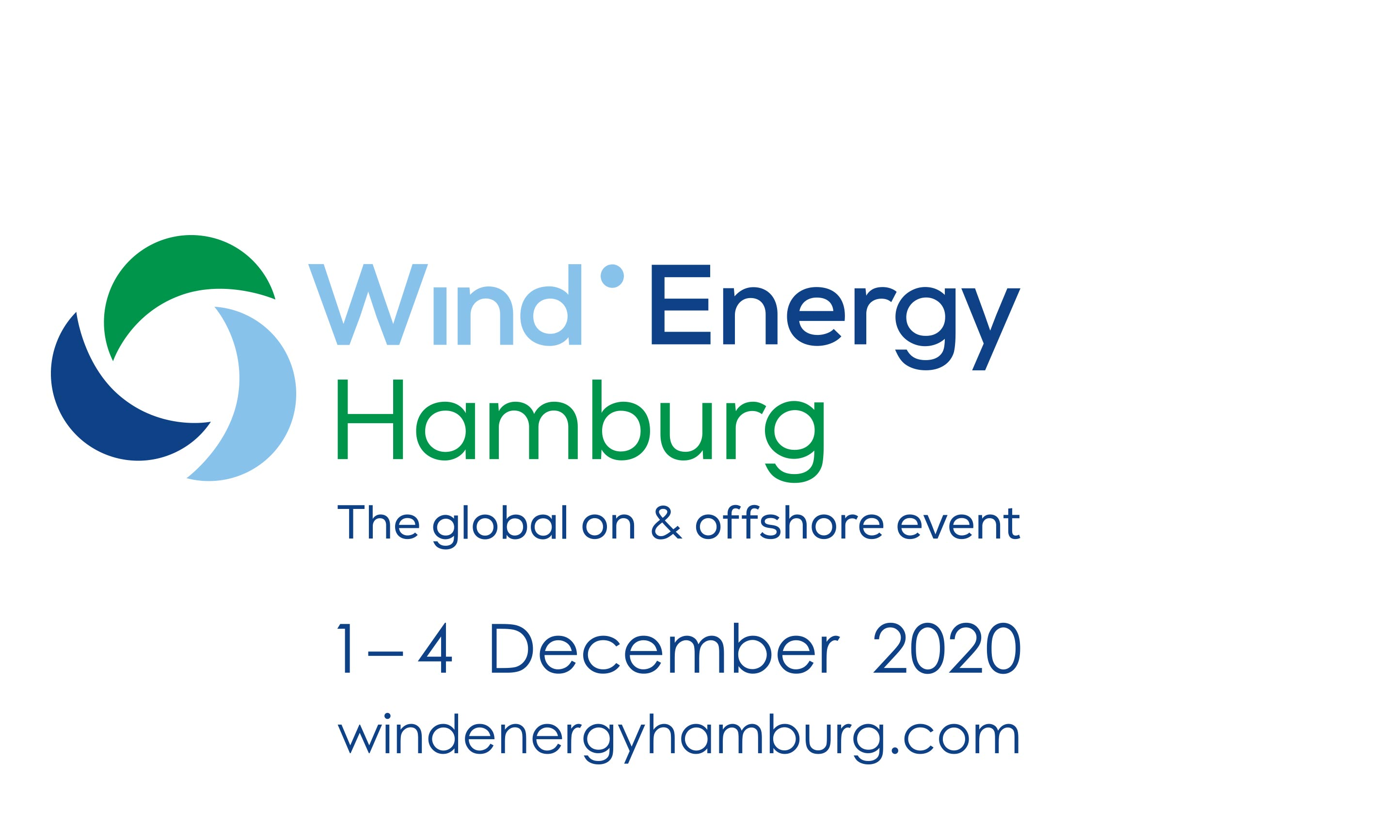Idaswind - Wind Energy Hamburg